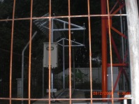 Panel ACPDB