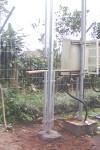 Pole PLN