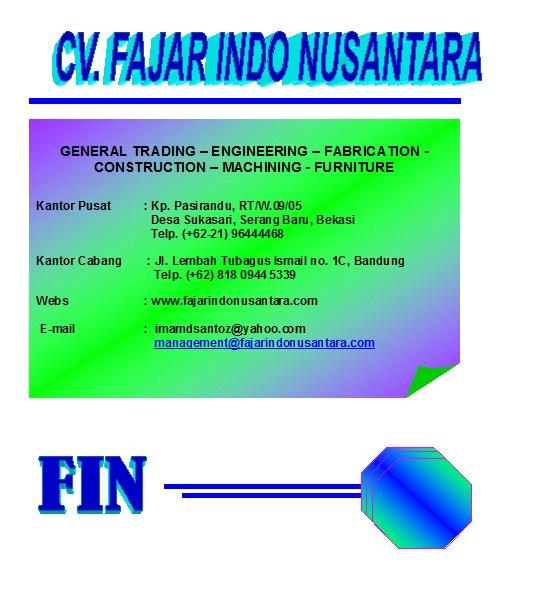 COVER-FIN